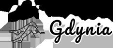 Depilacja Gdynia - logo