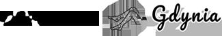 Depilacja Gdynia - logo sticky